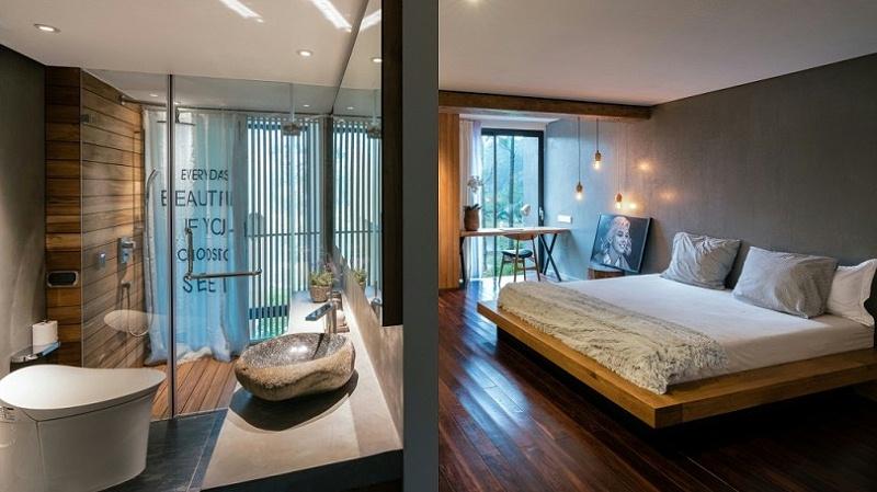 Teak-House-–-A-modern-wooden-house-design-interplay-between-culture-and-environment-16