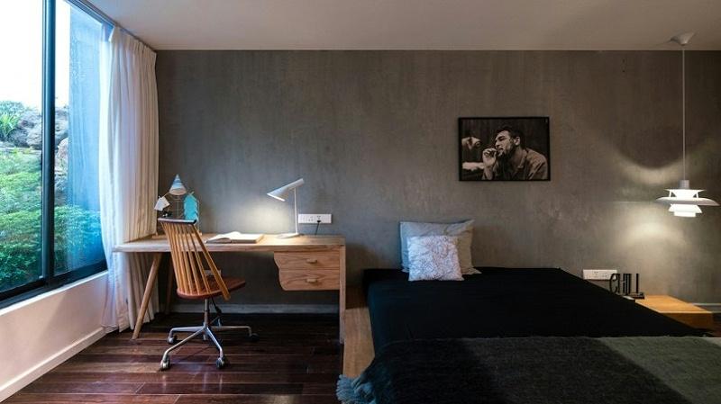 Teak-House-–-A-modern-wooden-house-design-interplay-between-culture-and-environment-12