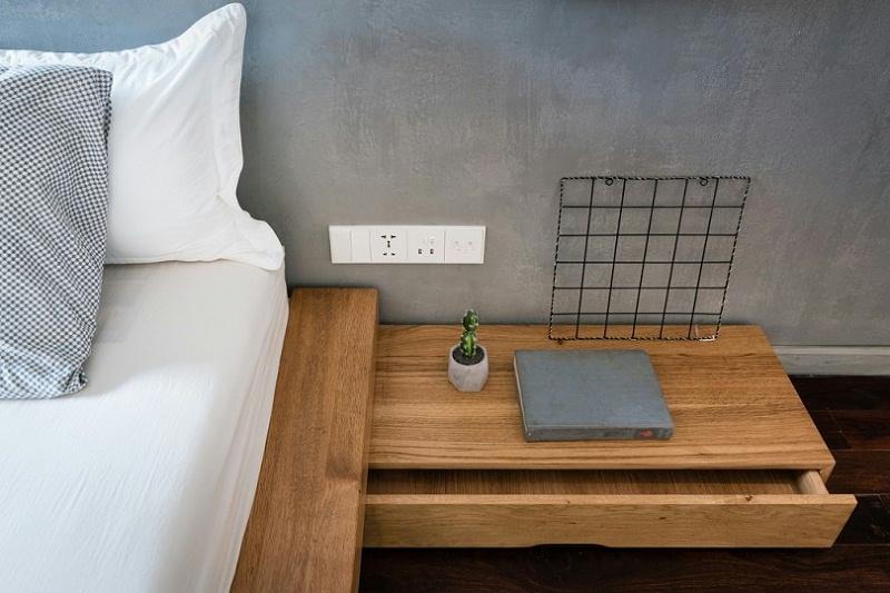 Teak-House-–-A-modern-wooden-house-design-interplay-between-culture-and-environment-21