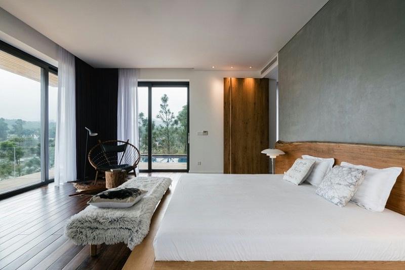 Teak-House-–-A-modern-wooden-house-design-interplay-between-culture-and-environment-19