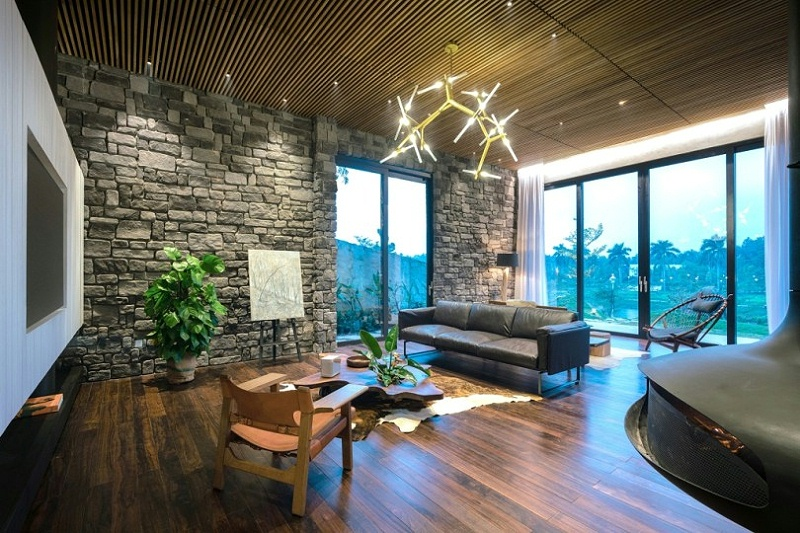 Teak-House-–-A-modern-wooden-house-design-interplay-between-culture-and-environment-6
