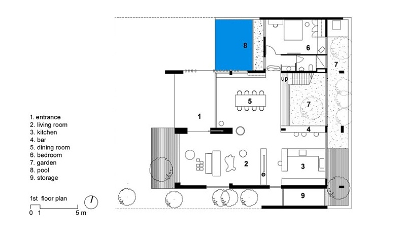 modern-wooden-house-design-plans-1