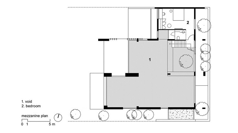 modern-wooden-house-design-plans-2