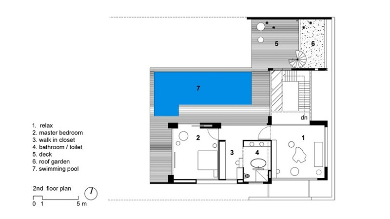 modern-wooden-house-design-plans-3
