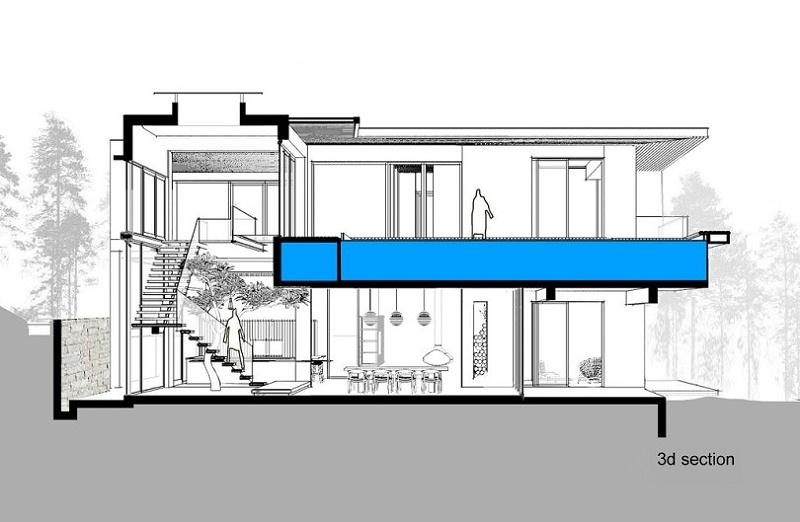 modern-wooden-house-design-plans-4