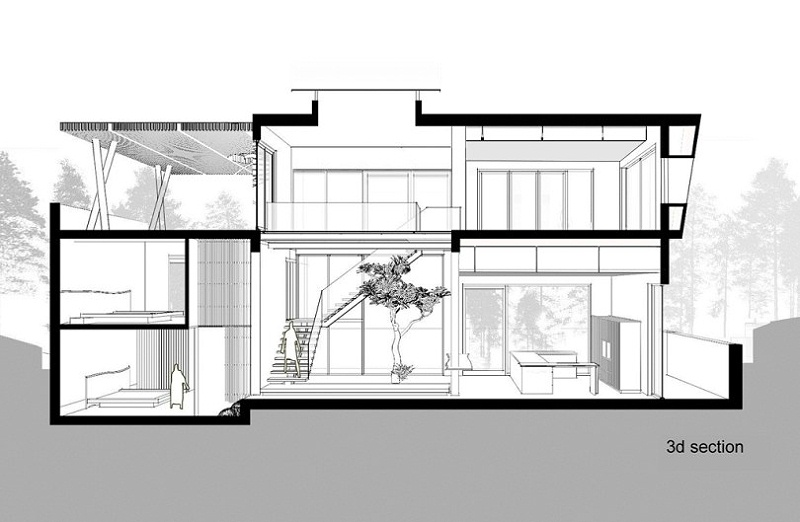 modern-wooden-house-design-plans-5