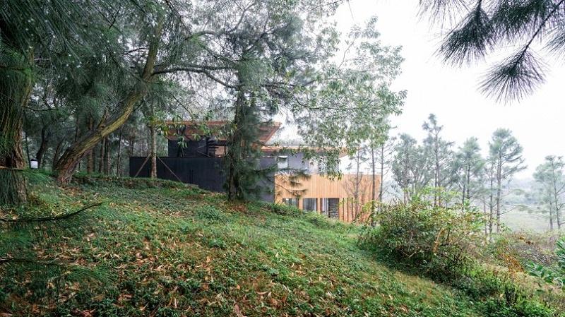 Teak-House-–-A-modern-wooden-house-design-interplay-between-culture-and-environment-2