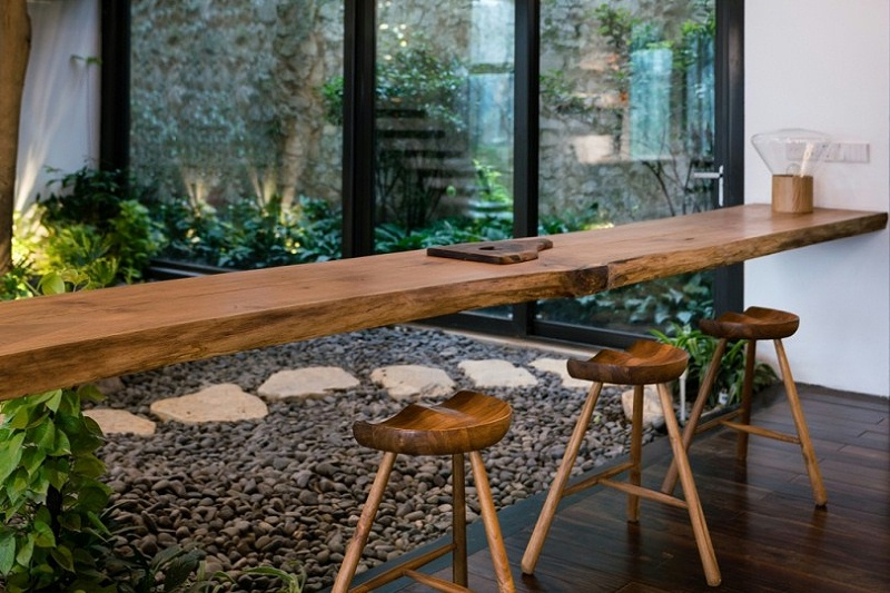Teak-House-–-A-modern-wooden-house-design-interplay-between-culture-and-environment-22