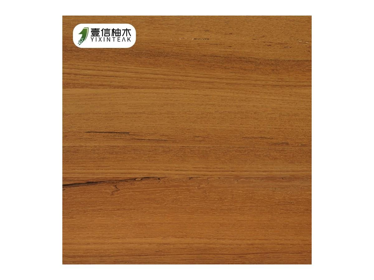 水性木蜡油
