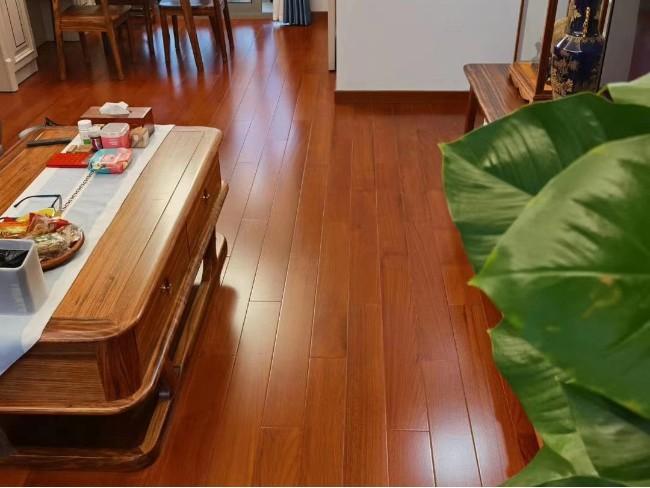 永远滴神——缅甸柚木家具