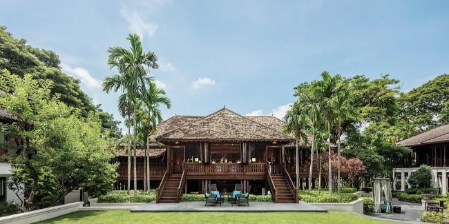 mmr_traditional_burmese_teak_farmhouses_0