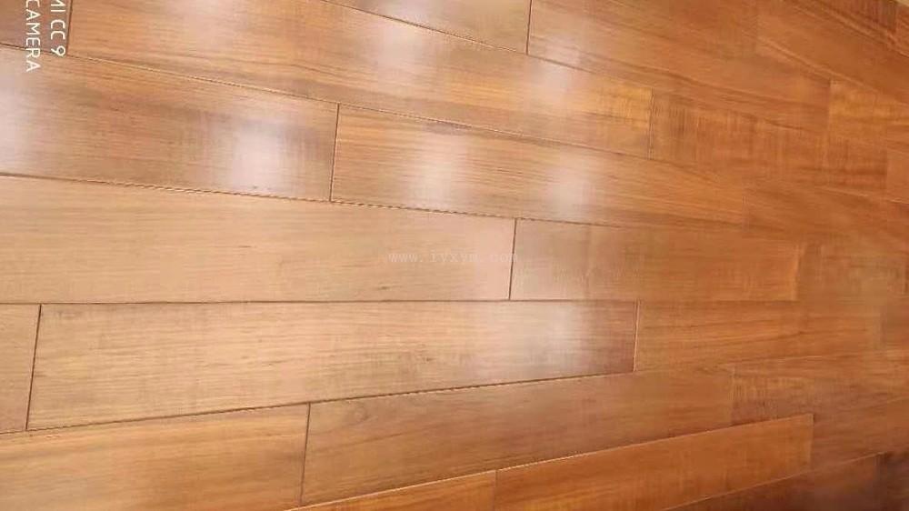 柚木地板03